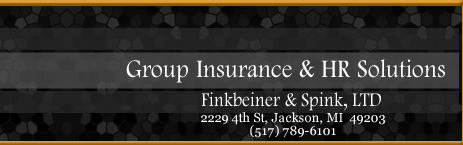 Group Insurance & HR Solutions